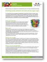 Advisaris-Brochure-Clientsysteem