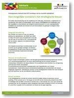 Advisaris-Brochure-Strategieplanner