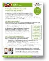 BrochureTraining-GRZ-DBC