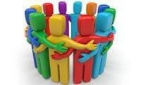 Clientsysteem-Zorgarrangementen