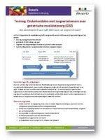 Dosaris-training%20GRZ-onderhandeling-zorgverzekeraar