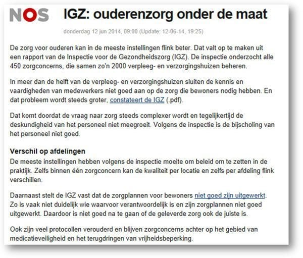 NOS-bericht-IGZ