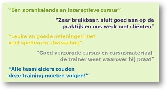 Quotes-Dosaris-Atlant-Training